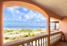Balkon 05
