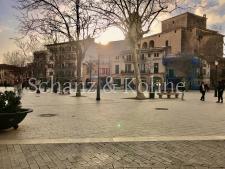 Marktplatz 1.1