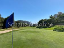 Golf Andratx 01