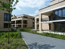 Neubauprojekt Welfenhof.png