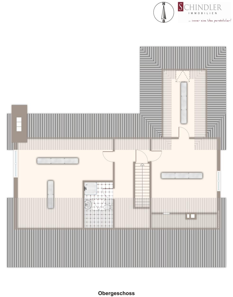 immoGrafik_255760202003-Hainhaus-Obergeschoss_DIN_A4_Druck(1)