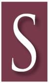 Schindler_Logo5356598356964311976 Kopie 2
