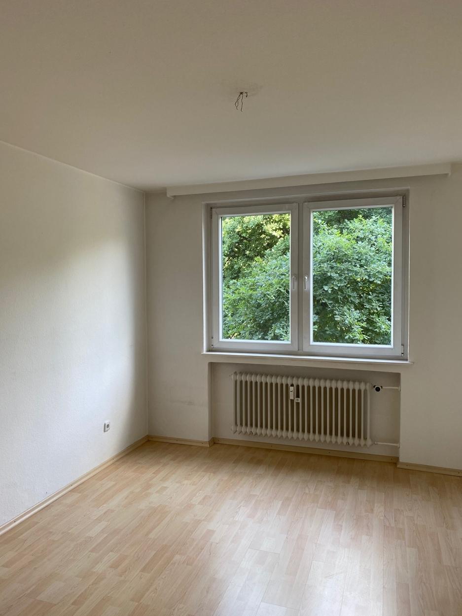 Freie Wohnung Haus 2