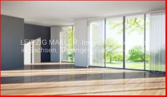 Musterbild Wohnzimmer1