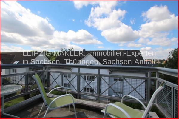 W1 - Balkon