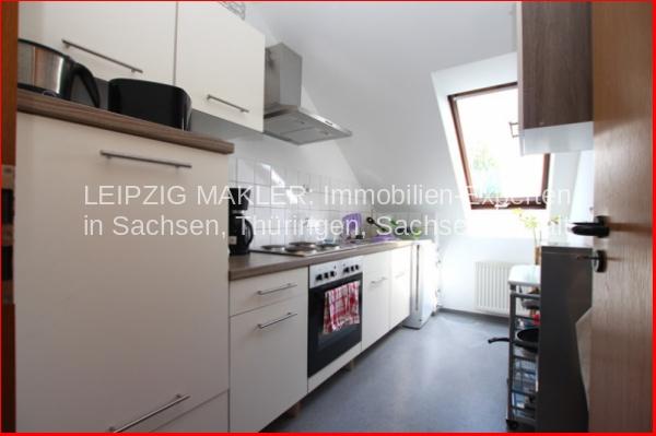 W1 - Küche