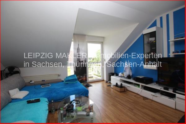 W1 - Wohnzimmer
