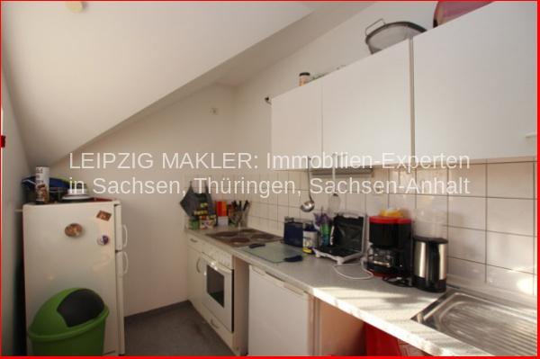 W2 - Küche
