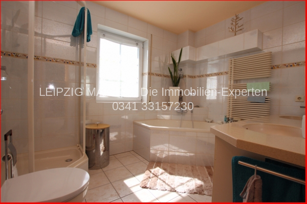 Erdgeschoss_Badezimmer_1