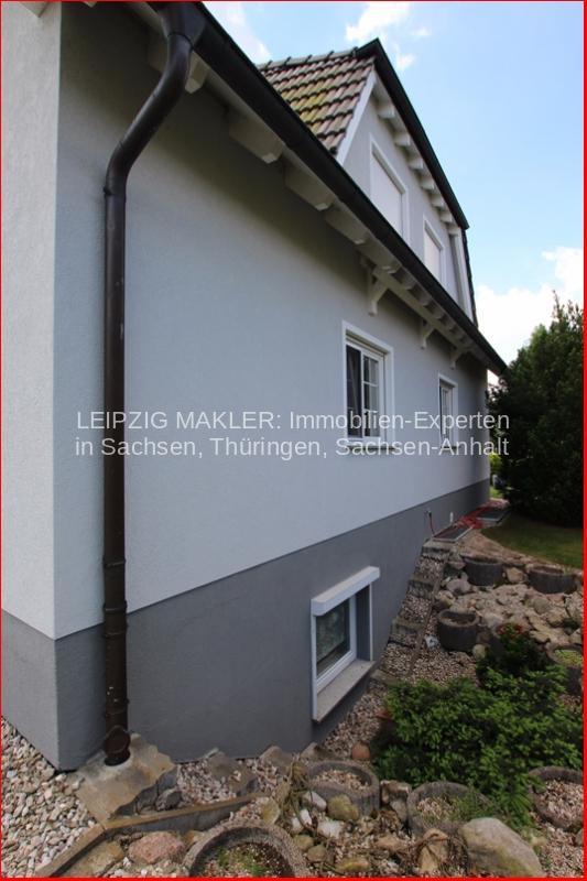 Haus_Seitenansicht-rechts