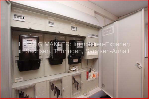 Haustechnikraum_1