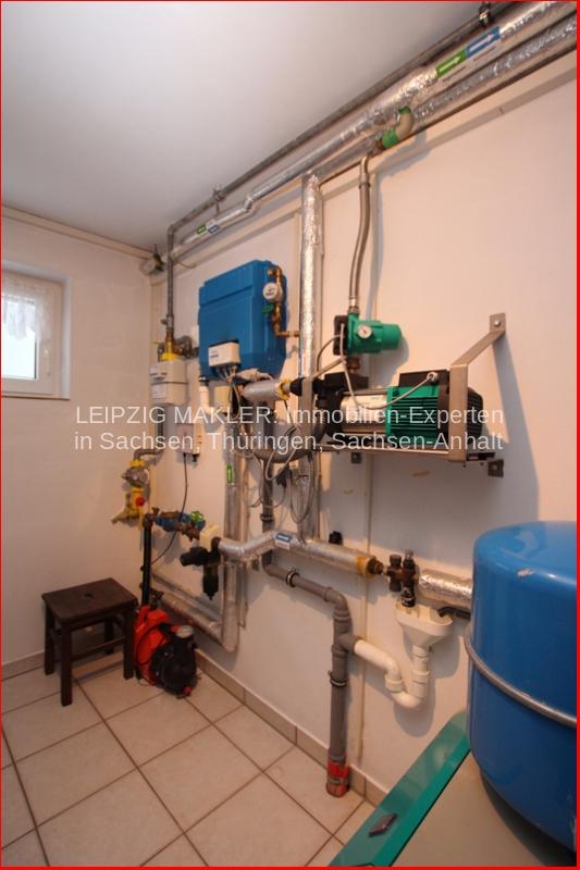 Haustechnikraum_2