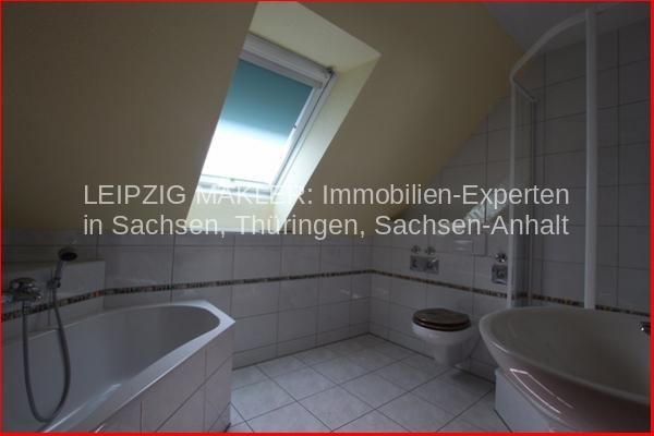 Obergeschoss_Badezimmer