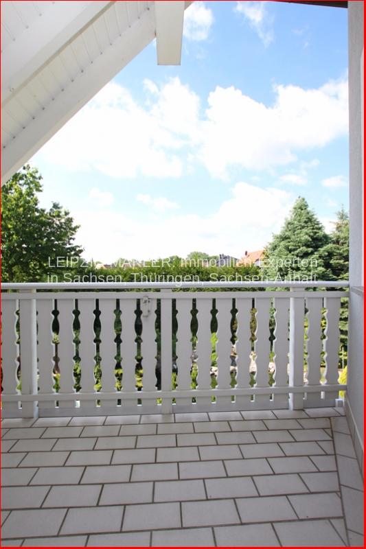 Obergeschoss_Balkon