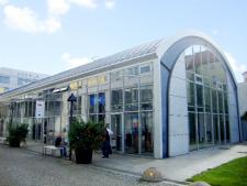 TorgauerPlatz_001 b