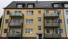 Greifenhainer Straße 19 Außenfoto