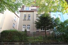 Burgstraße59_03
