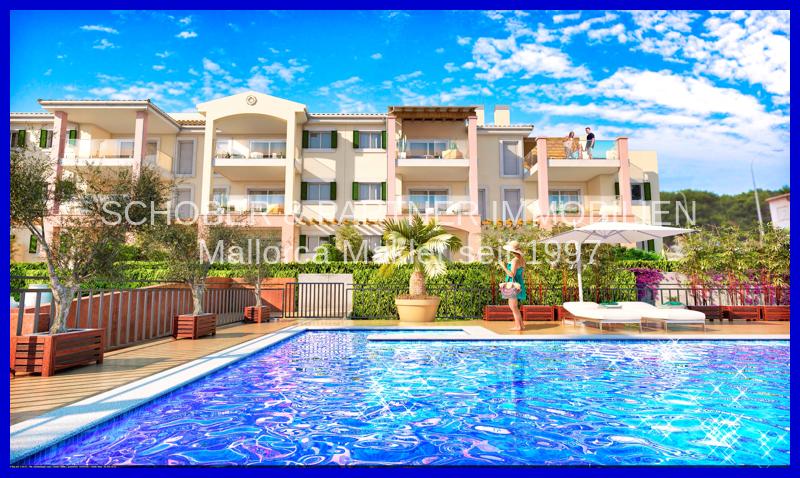 A2_Royal_Blue_Cala Mesquida_pool