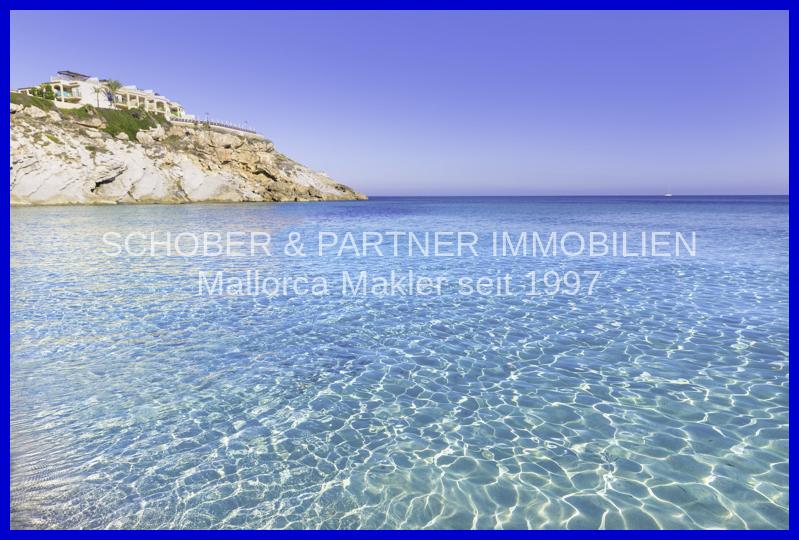 C2_Royal_Blue_Cala Mesquida__Capdepera_Majorca