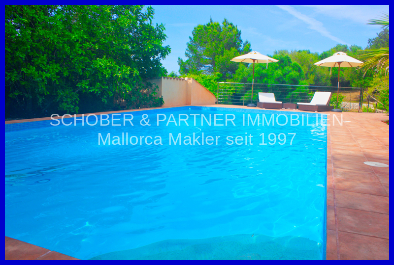Poolbereich-2