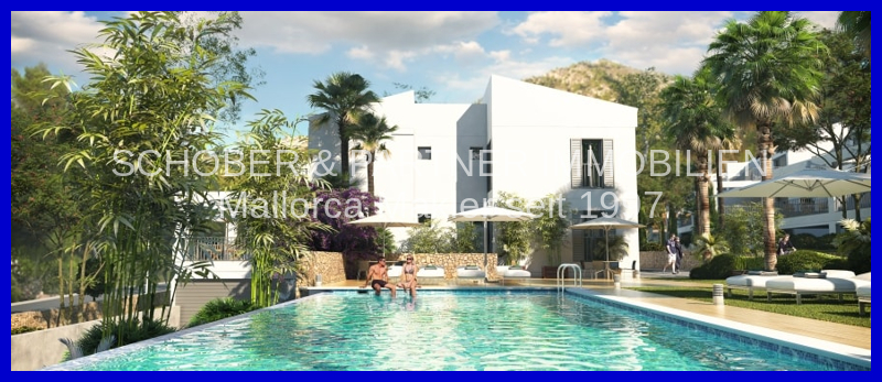 A2-Canyamel-Pins_pool