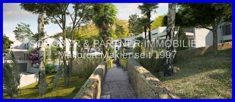 A4-Canyamel-Pins_garden