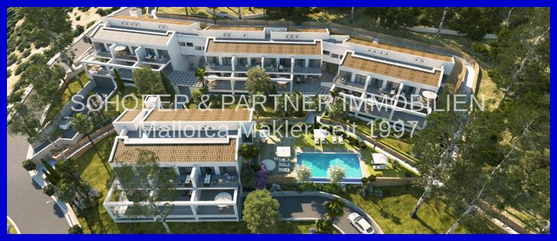 A6-Canyamel-Pins_apartments-1