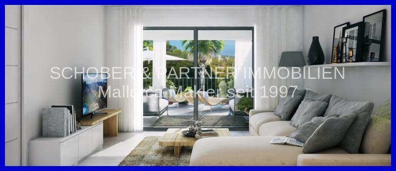 B1-Canyamel-Pins_living-room