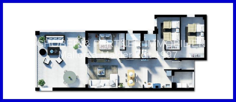 Plano-Canyamel-Pins-3-bed-880x370
