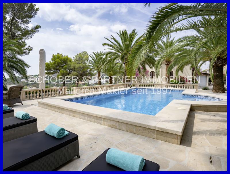 pool1-Marina