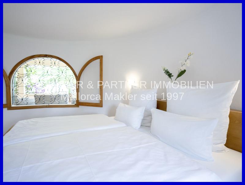 Schlafzimmer_rund-Marina