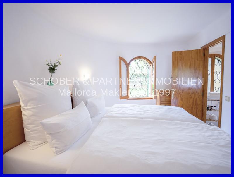 SchlafzimmerRund2
