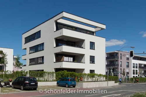 Wohnungsangebot von Schönfelder Immobilien-17