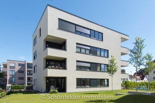 Wohnungsangebot von Schönfelder Immobilien-18