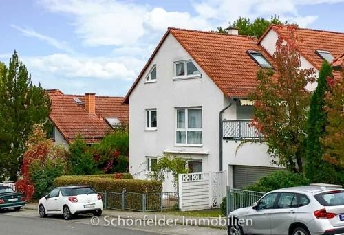 Wohnungsangebot von Schönfelder Immobilien-1