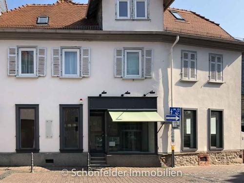 Angebot von Schönfelder Immobilien