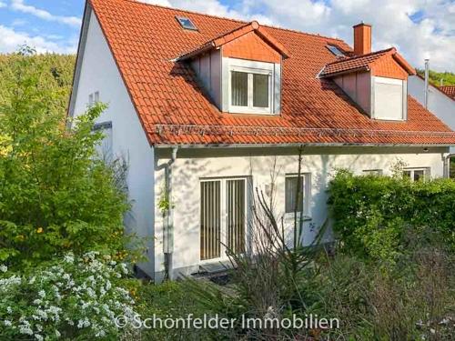 Hausangebot von Schönfelder Immobilien