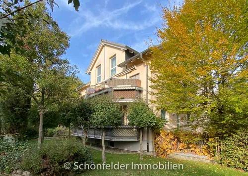 Wohnungsangebot von Schönfelder Immobilien-2