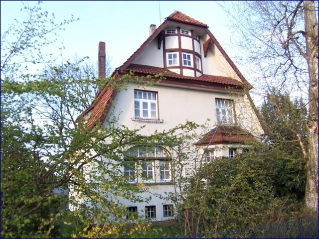 Niedersachsen Straße 30 (22)