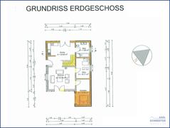 Grundriss EG