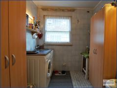 Küche (derzeit HWR)