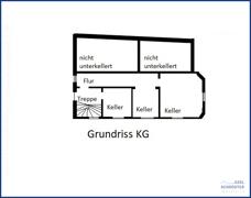 Grundriss KG
