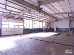 Werkstatt 3