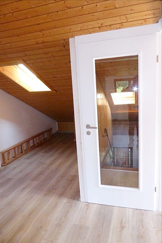 Eingangsbereich.png