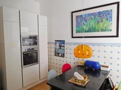 Küche E-Geräte