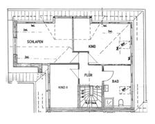 Variante 5-Zimmer