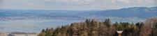 DSC_1679_Panorama