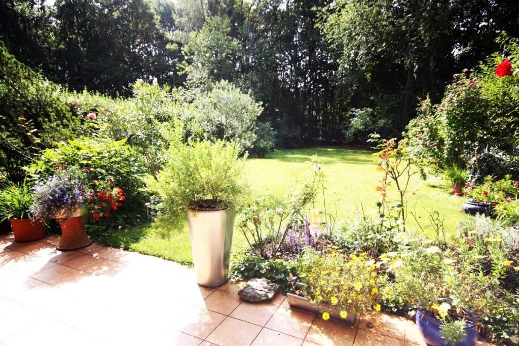 Garten (1)