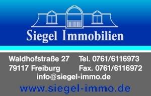 siegel-immo
