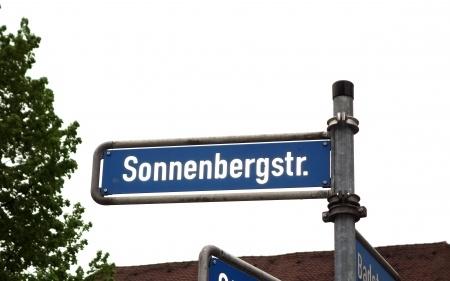 Littenweiler